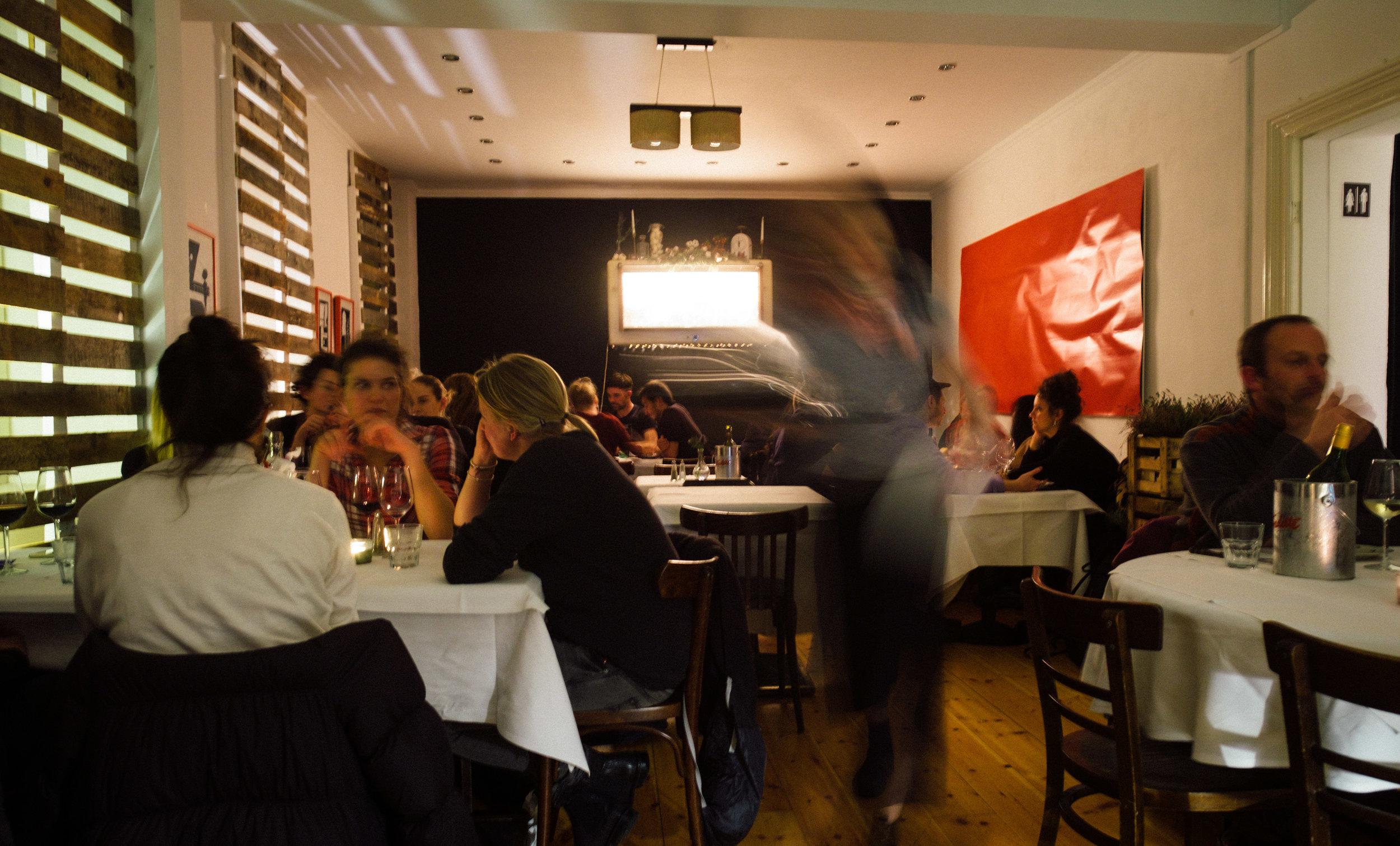 RestaurantFondette (1 von 33).jpg