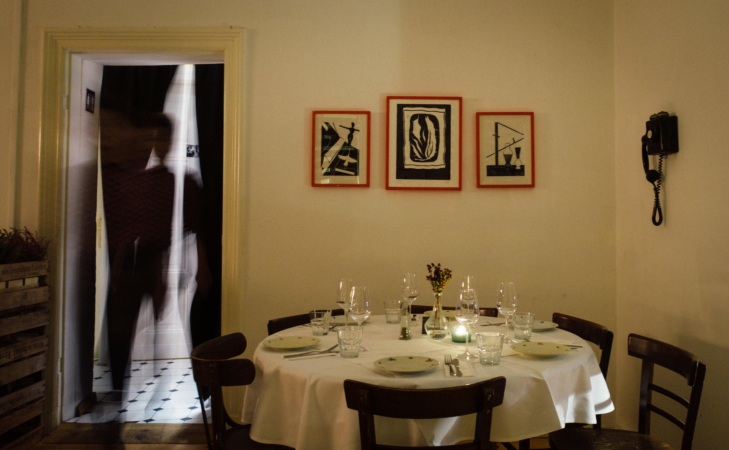 RestaurantFondette (7 von 33).jpg