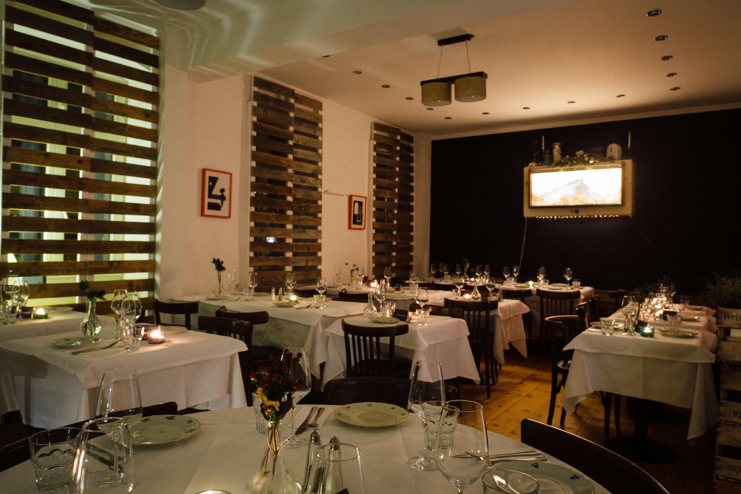 RestaurantFondette (12 von 33).jpg
