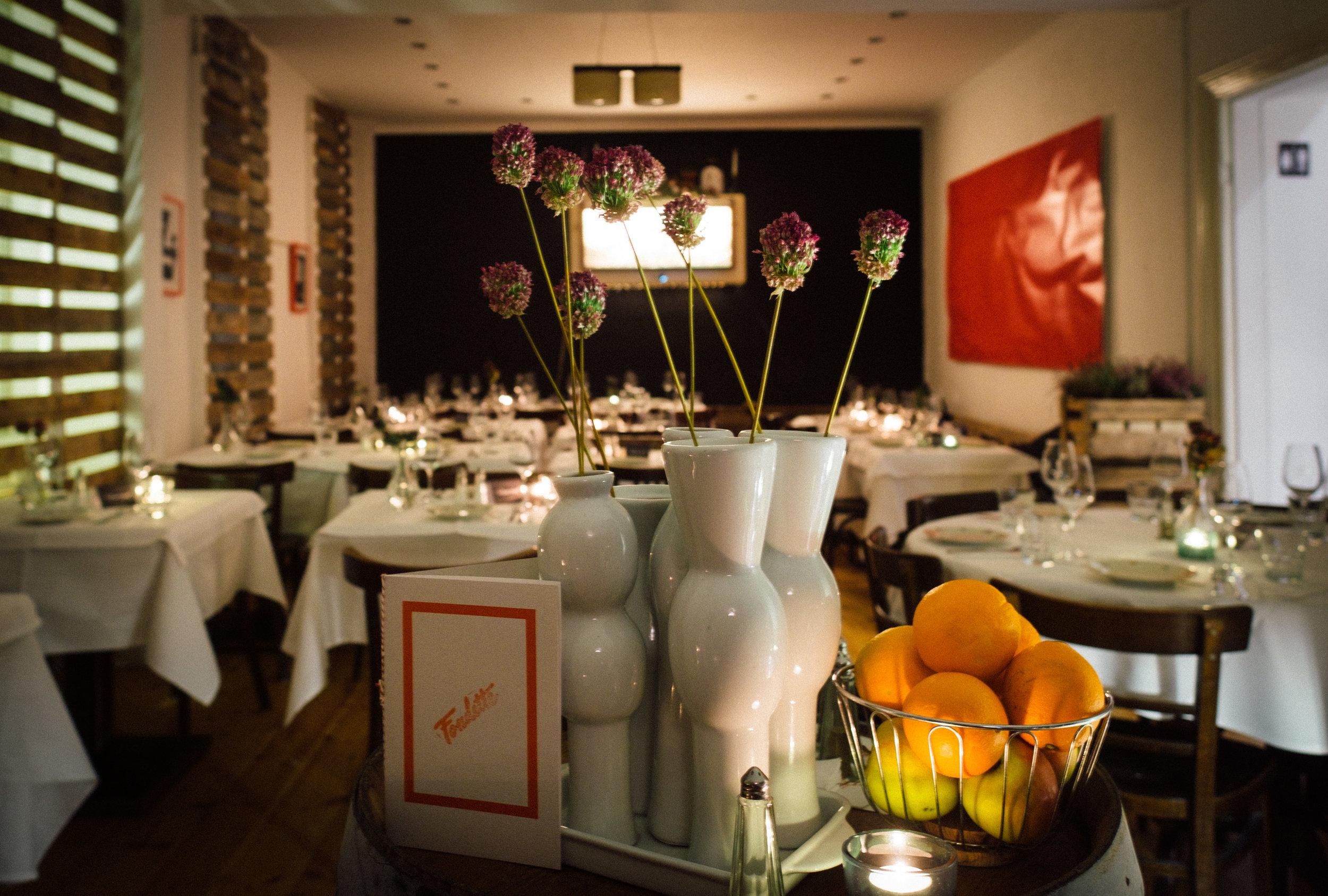 RestaurantFondette (14 von 33).jpg