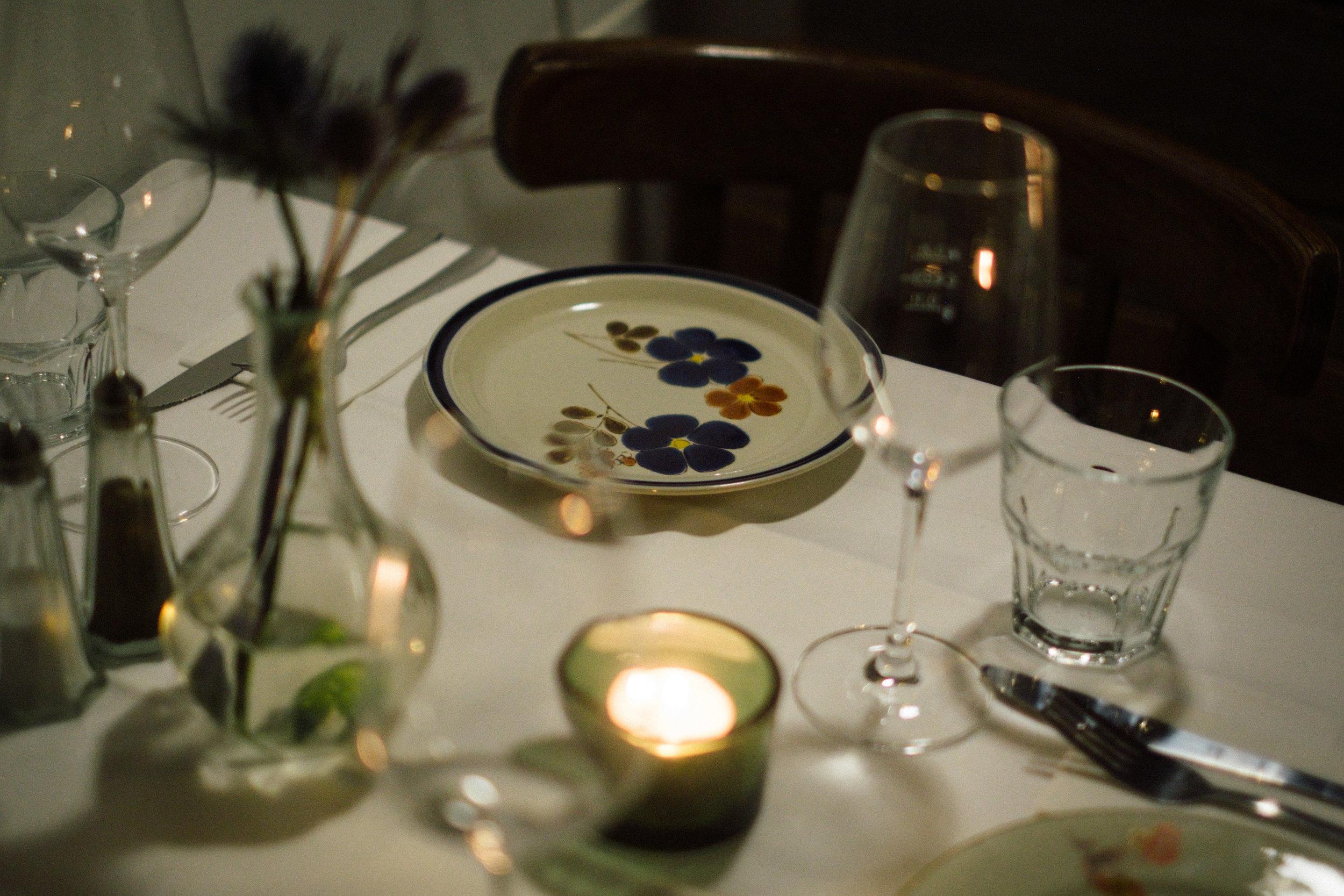RestaurantFondette (27 von 33).jpg