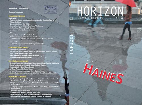 horizon-61.jpg