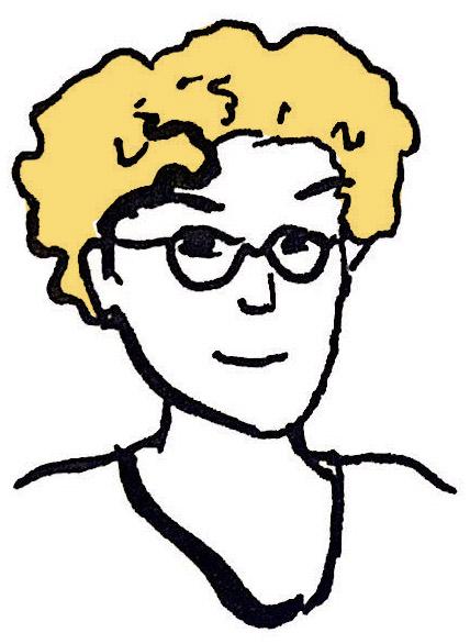 Sylvie-Ullmann.jpg