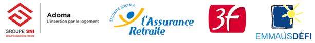 logo-partenaires04.jpg