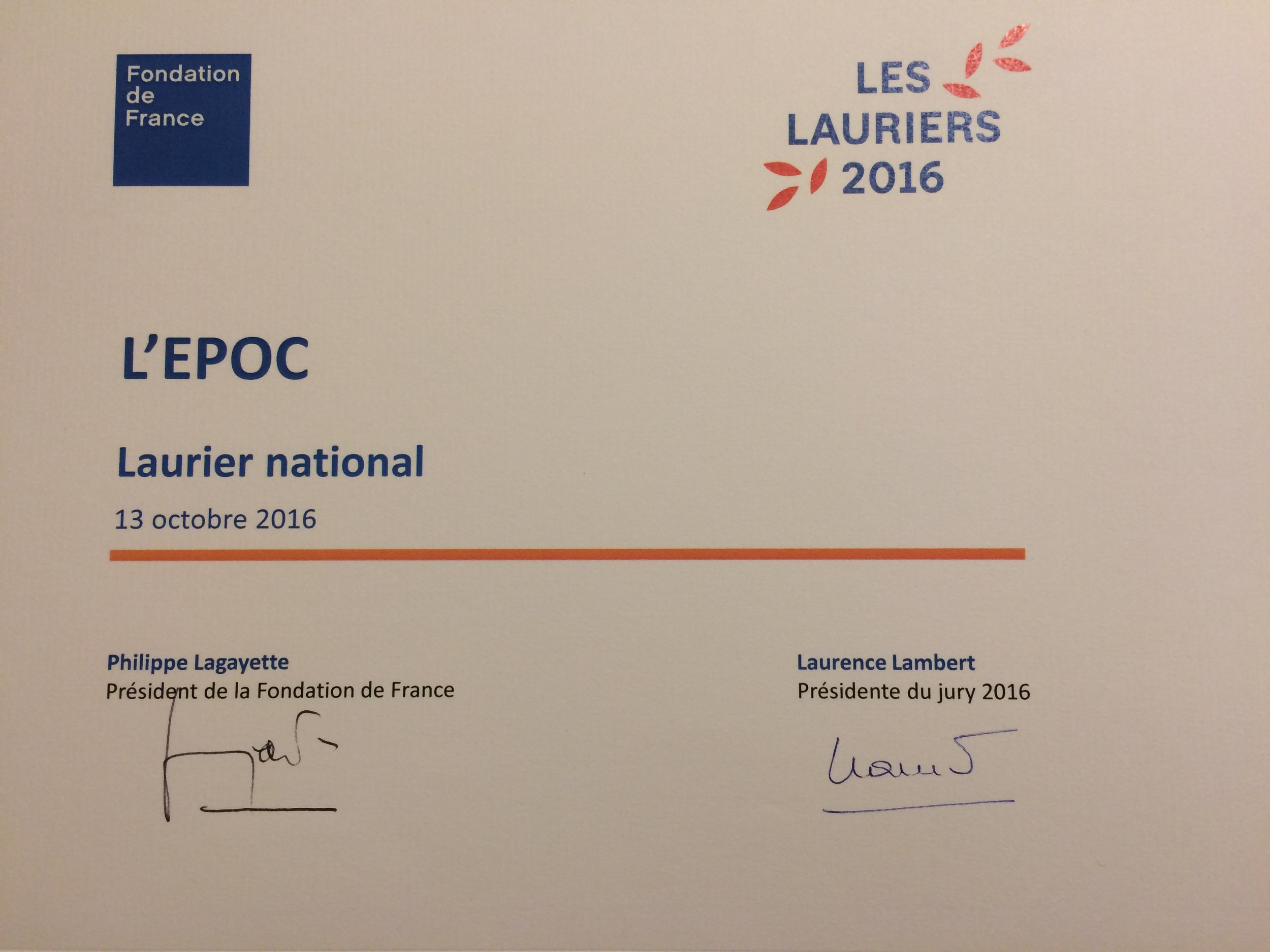 lauriers_octobre_2016_laureat.JPG