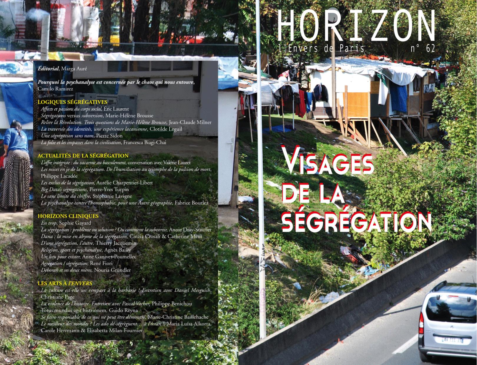 Couv-HORIZON-62.png