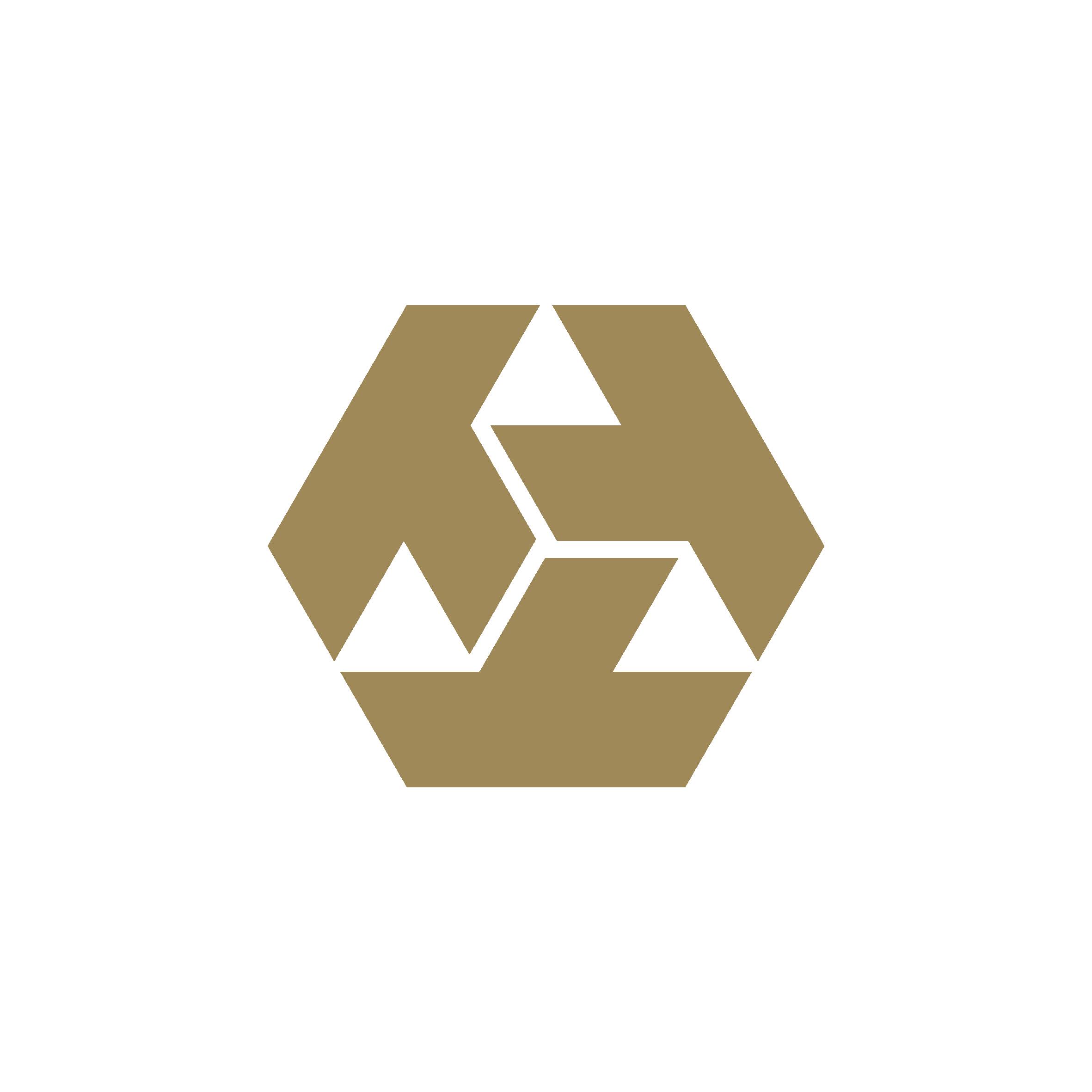 turn icon