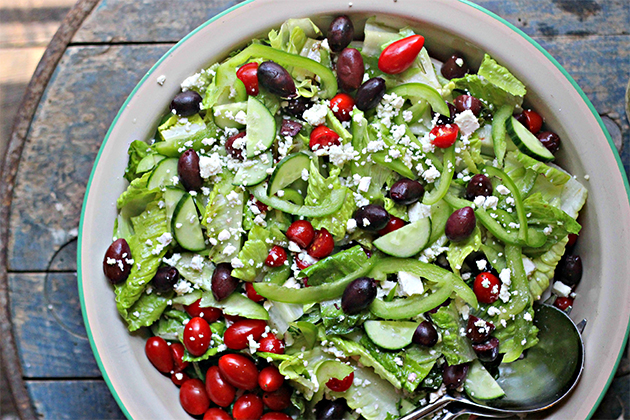 Greek-Salad-with-the-Best-Feta-Vinaigrette.jpg