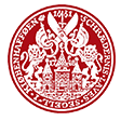 Dress by Ines er godkendt af Skrædderlauget og anerkendt for sit håndværk.