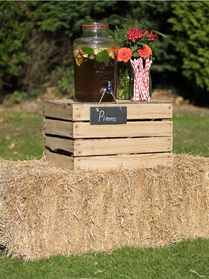 individual-hay-bales.jpg