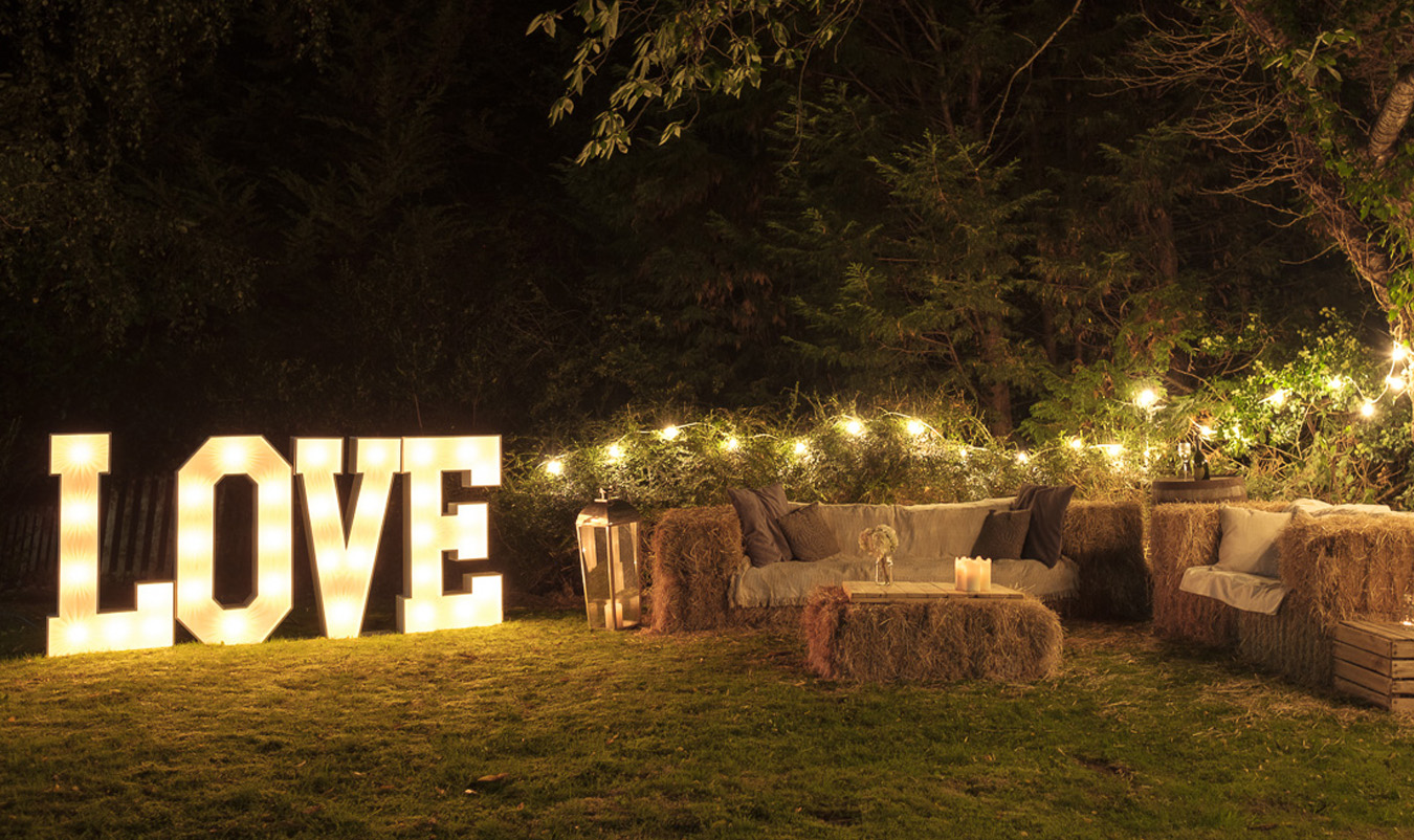 love-illuminated-letters-2.jpg