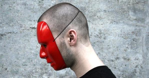 redshape-foto-1.jpg