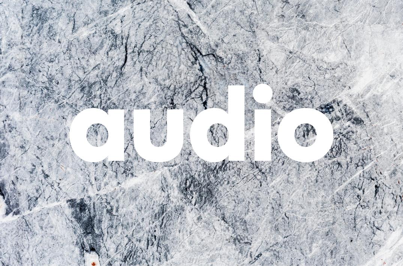 WHITE : CHF 249.- - - Valable jusqu'au 31.08.2020- Accès individuel à Audio- 18 ans révolus