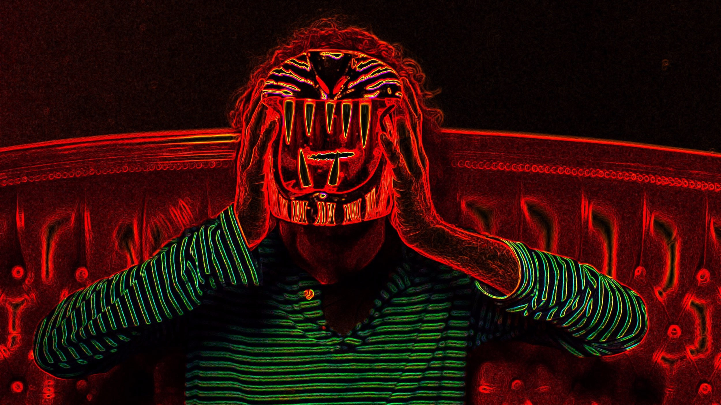 AcidPauli.jpg