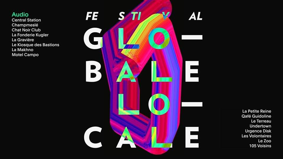 GLobaleLocaleBanner.jpg