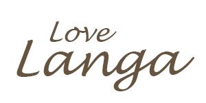 Love Langa.jpg