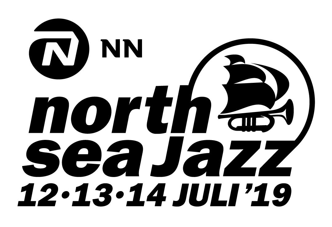 logo-nsj2019.jpg