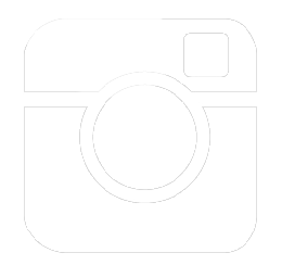 instagram-icon-good.png