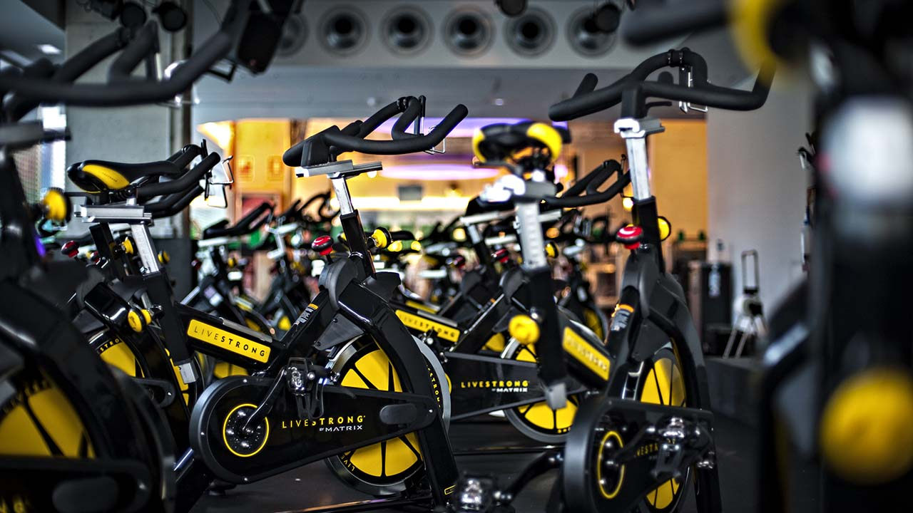 Corner4 Gym fitness sant cugat spinning cycling.jpg