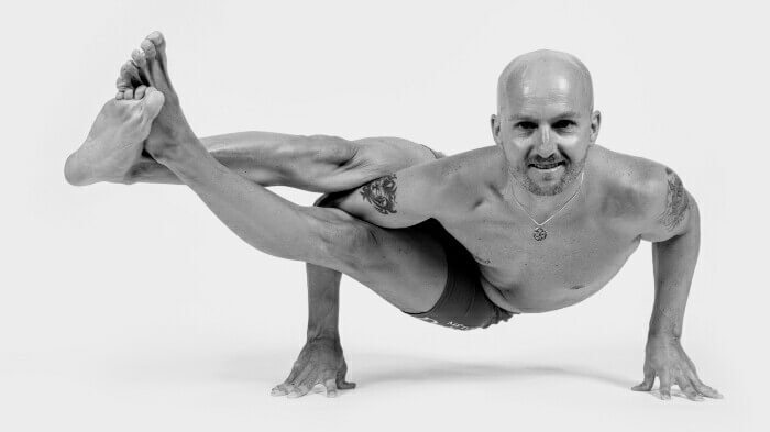 Yoga Corner4 Sant Cugat