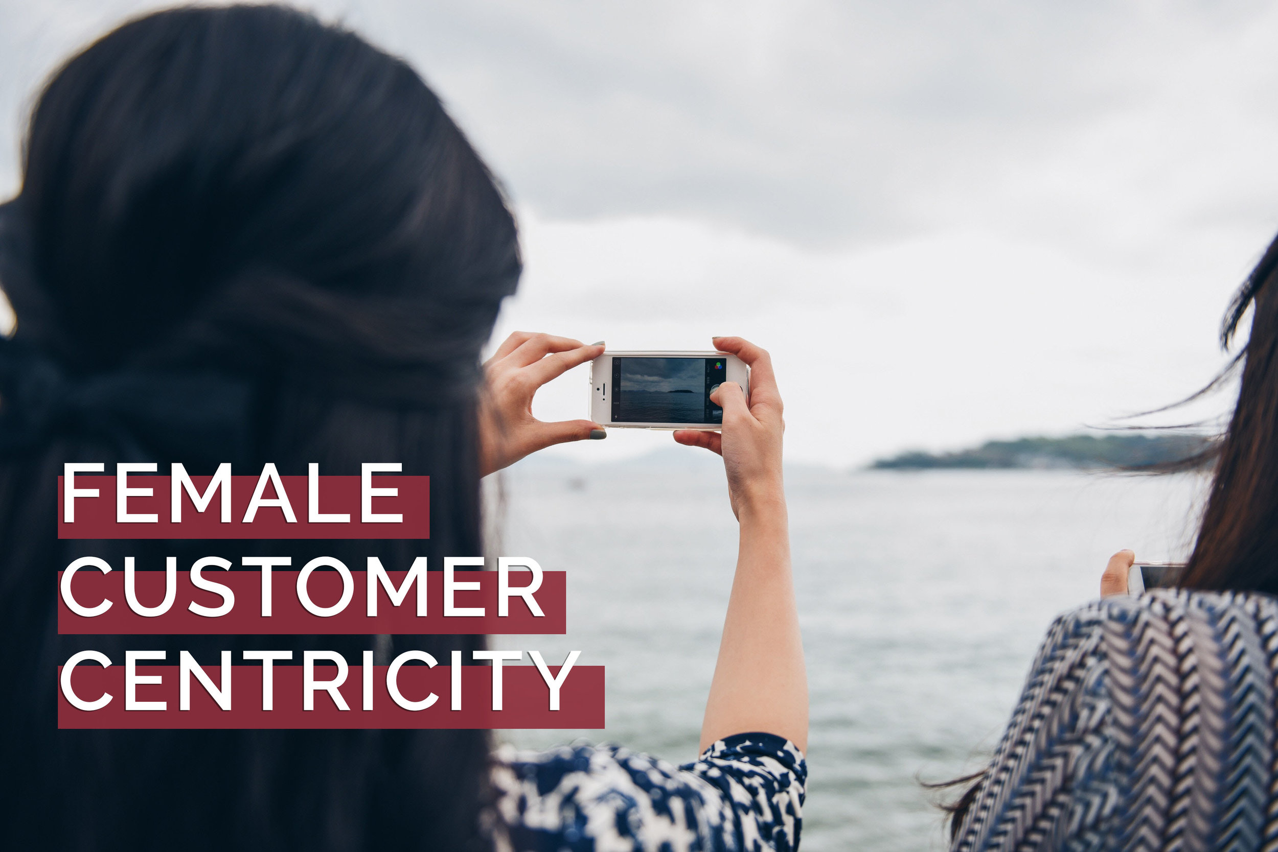 Step 1. - Customer - Female-customer-centricity. Pioneered and lead by Liesbeth. Year 2001. IKEA Country & Global.Create insights, strategies and actions for a new female customer experience. From products to customer journeys, from service design to branding.