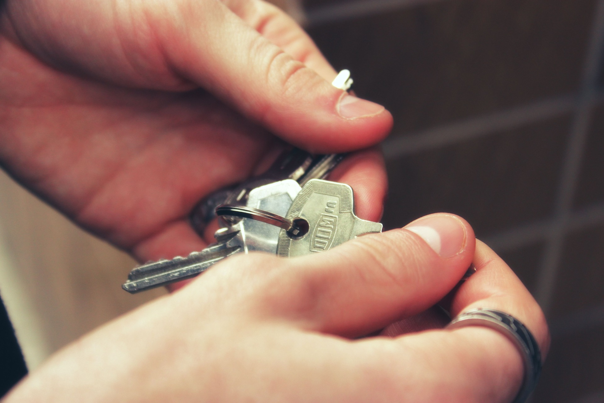 does-someone-else-have-your-house-key.jpg