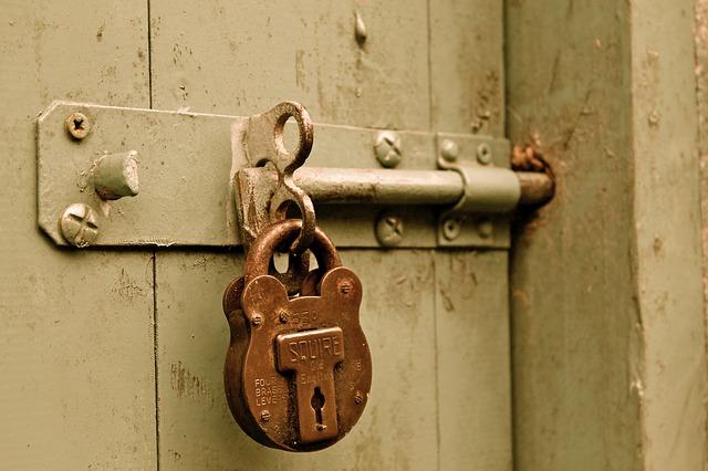 how-to-keep-your-backyard-secure4.jpg