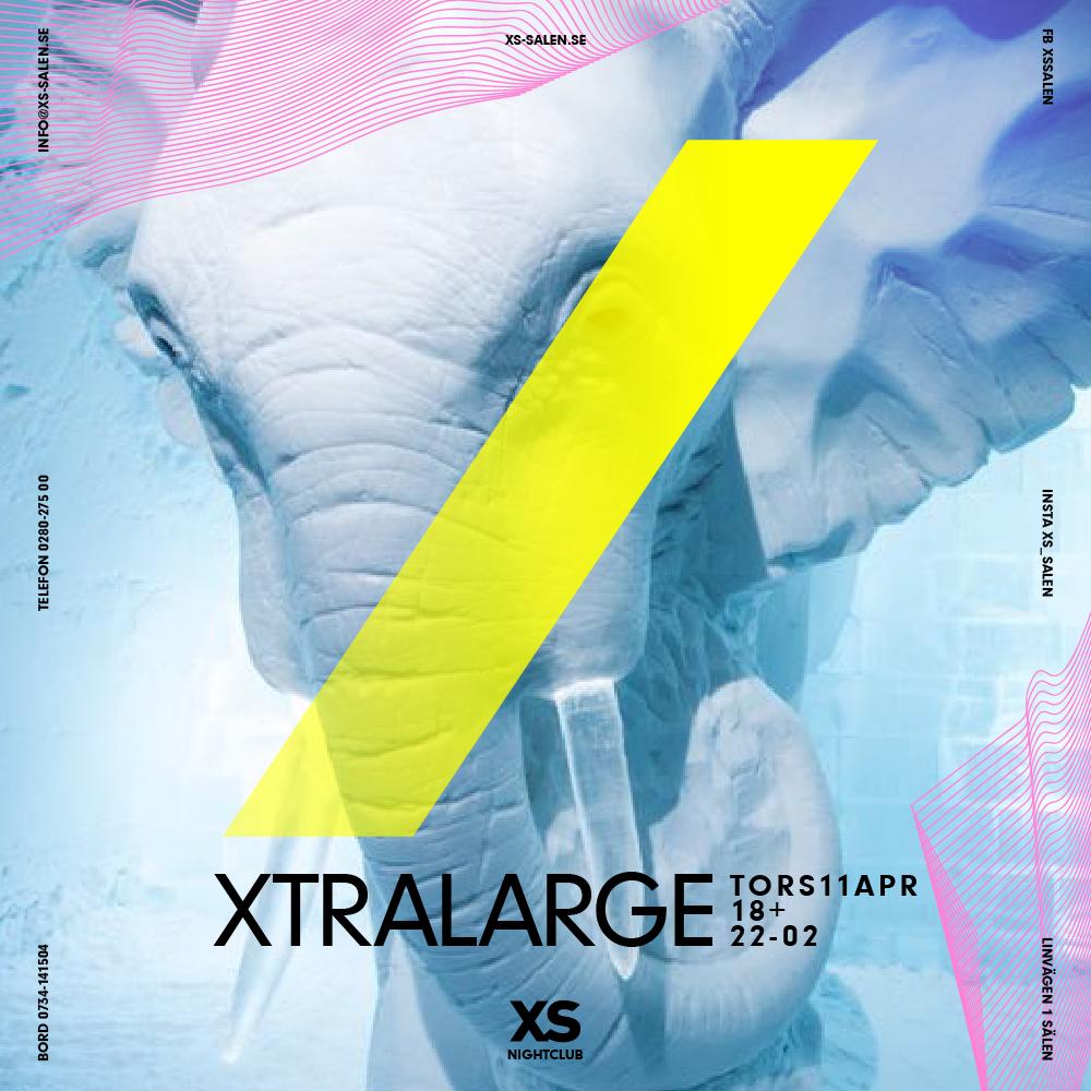 XS tors 11 april.png