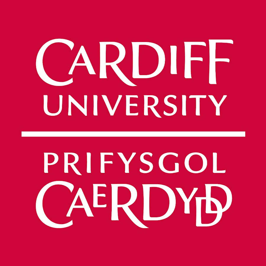 Cardiff University 10th Annual Event and Celebration - CME 3.5 Hours by DHA