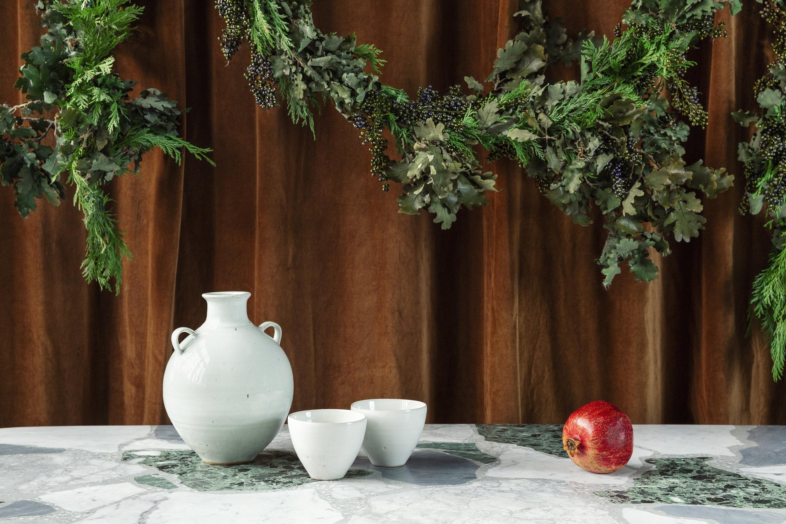 Ceramics2highRes.jpg