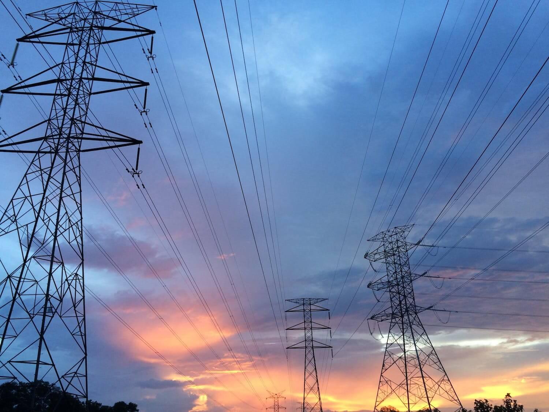 Energy Audit UK - Vampire or Phantom Power