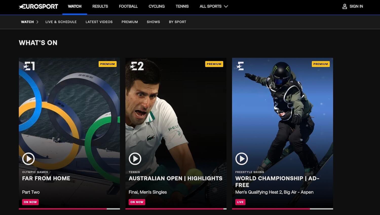 Eurosport UK Deals and Trials.jpg