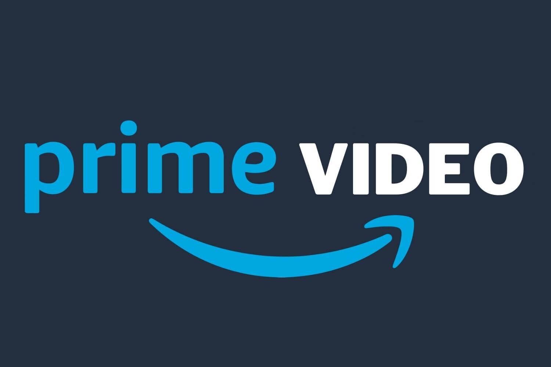 Amazon Prime Video Deals UK.jpg