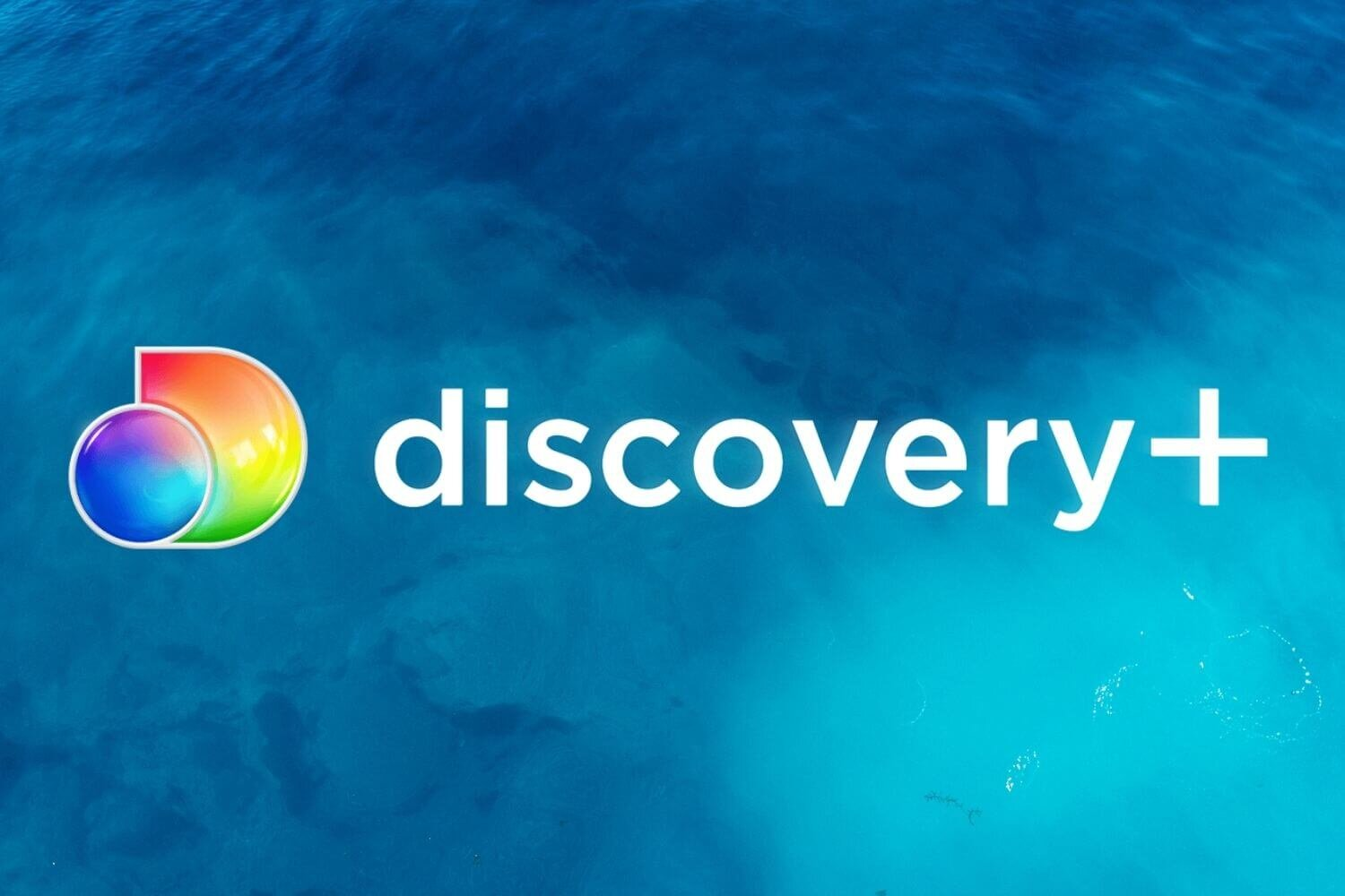 Discovery Plus Deals UK.jpg