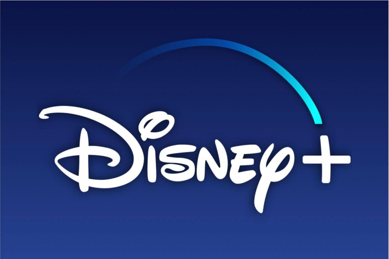Disney Plus Deals UK.jpg