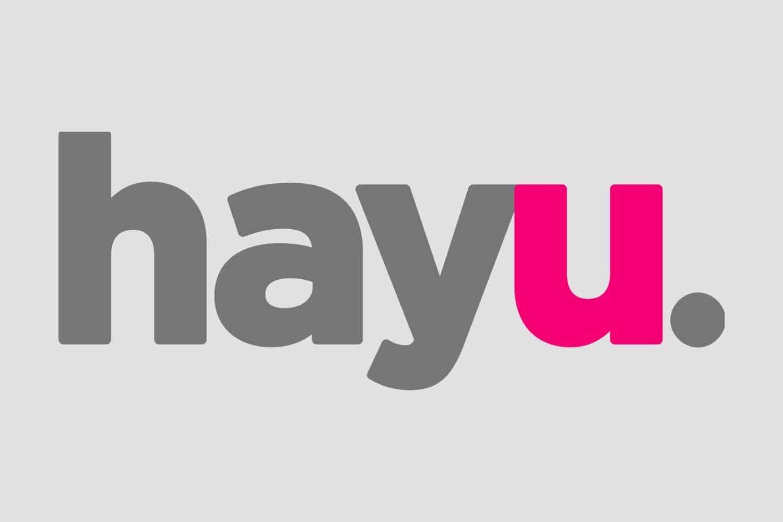 Hayu TV Deals UK.jpg