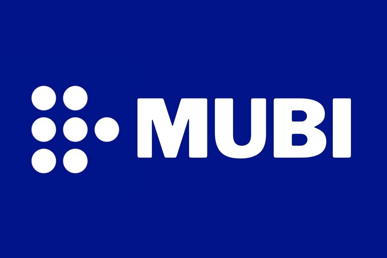 MUBI Deals UK.jpg