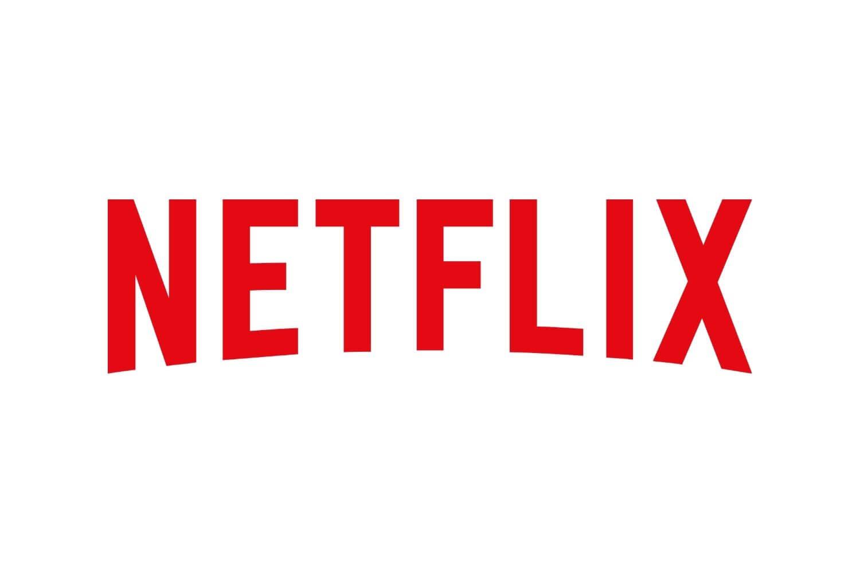Netflix Deals UK.jpg