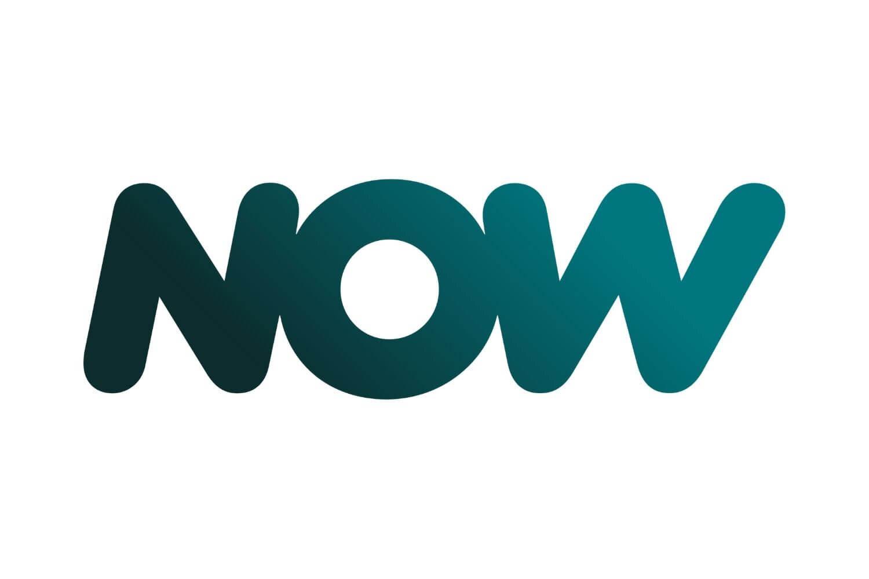 NOW TV Deals UK.jpg