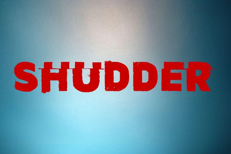 Shudder Deals UK.jpg