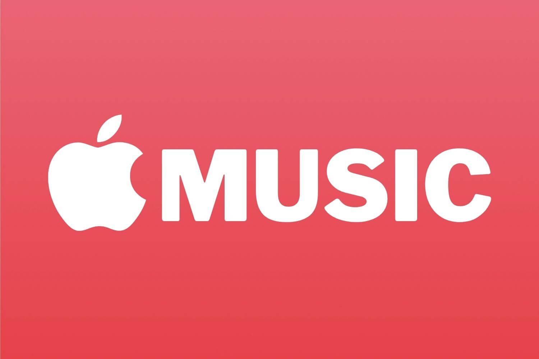 Apple Music Deals UK.jpg