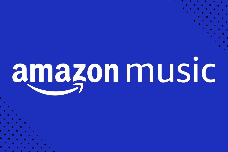 Amazon Music Deals UK.jpg