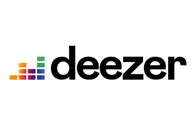 Deezer Deals UK.jpg
