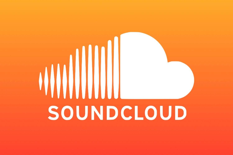 SoundCloud Deals UK.jpg