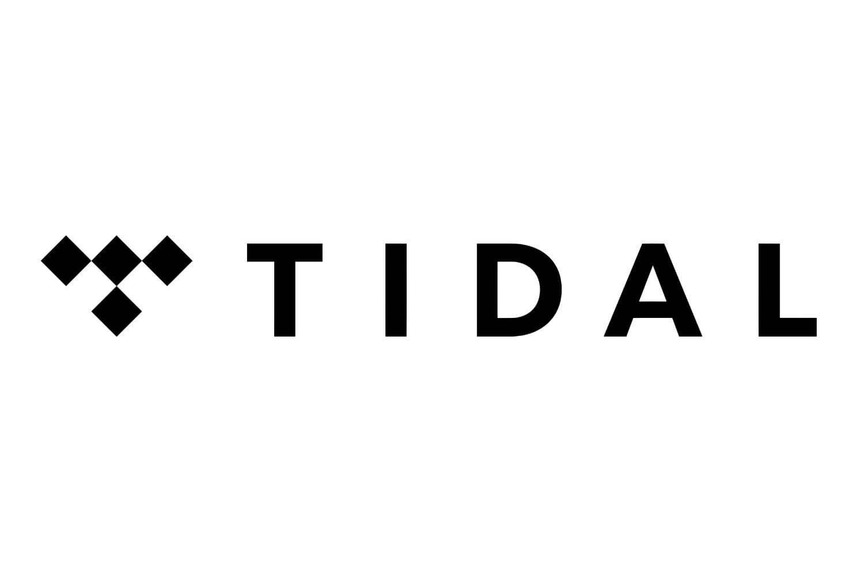 TIDAL Deals UK.jpg