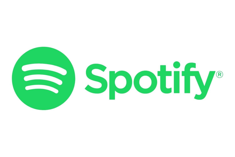 Spotify Deals UK.jpg
