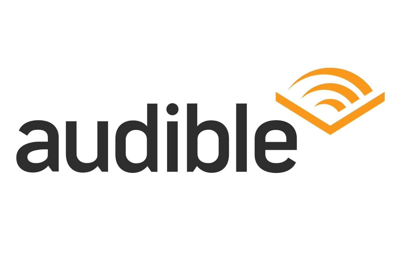 Audible Deals UK.jpg