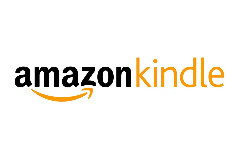 Amazon Kindle Deals UK.jpg