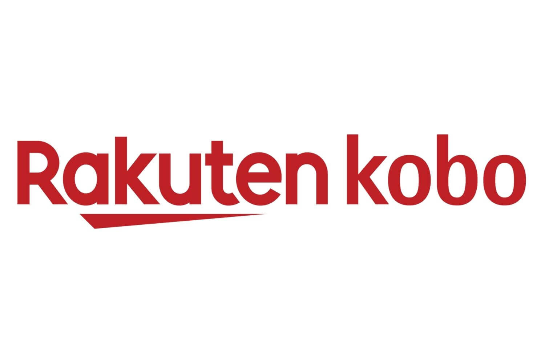 Rakuten Kobo Audiobook Deals UK.jpg
