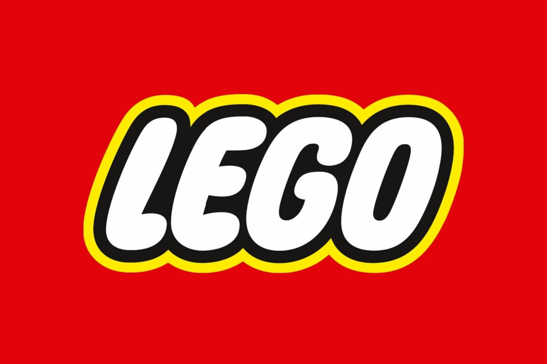 LEGO Deals UK.jpg